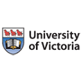 维多利亚大学