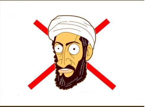 本拉登之死、恐怖主义报复与美国留学安全问题